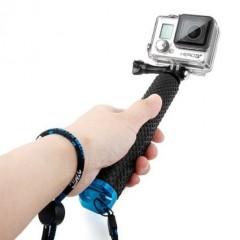 Gậy chụp hình TMC cho GoPro Yicamera Sjcam - Pov selfie stick for GoPro