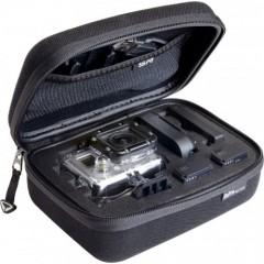Hộp đựng bảo vệ GoPro 8 7 6 5 4 3 3+