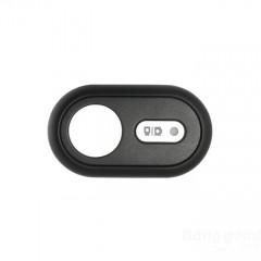 Remote cho Yicamera Xiaomi