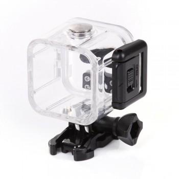 Hộp vỏ chống nước GoPro Session