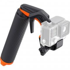 Phao nổi cò súng cho GoPro SJcam Yi Camera