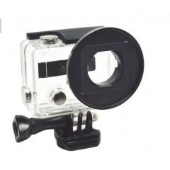 Adapter Ring cho GoPro Yicamera