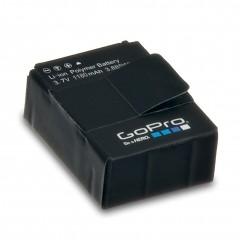 Pin GoPro Hero 3 3+ chính hãng