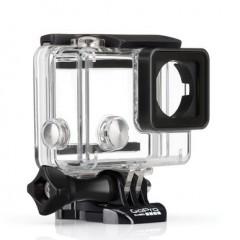 Vỏ hộp chống nước GoPro chính hãng - Housing Waterproof Case