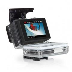Màn hình cảm ứng GoPro Hero chính hãng The LCD Touch BacPac
