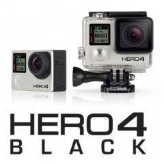 Cho Thuê GoPro 4 Black