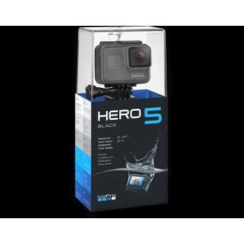 Nhận đặt hàng GoPro 7 6 5 Black GoPro 5 Session chính hãng