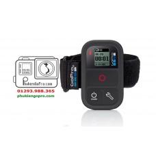 Smart Remote GoPro Hero 7 6 5 4 chính hãng