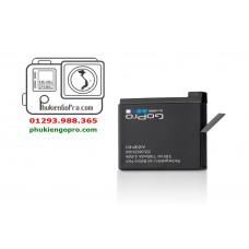 Pin GoPro Hero 4 chính hãng