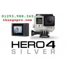 Cho thuê GoPro - thuegopro.com