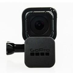 Nắp che ống kính máy quay GoPro 5 4 Session