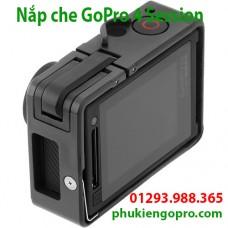 Khung viền The Frame 2.0 cho GoPro 4 3+ 3