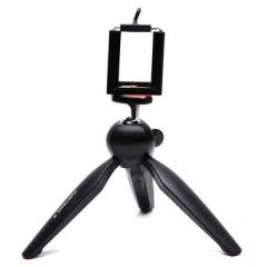 Tripod Mini cho GoPro SJcam Yi