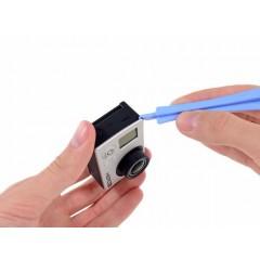 Sửa chữa GoPro Sjcam Xiaoyi Yicamera