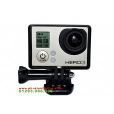 Khung viền Frame cho GoPro 3 3+ 4