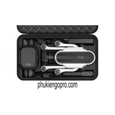 Máy bay Flycam GoPro Karma Drone Chính hãng