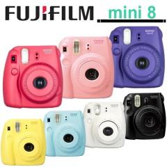 Cho thuê Máy chụp hình lấy liền Fujifilm Instax in ảnh ngay.