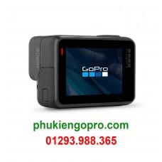 Đặt hàng máy quay GoPro Hero 7 6 Black chính hãng
