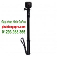 Gậy chụp hình cho GoPro Sjcam Yi DSLR