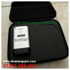 Hộp đựng bảo vệ GoPro 7 6 5 4 3 3+
