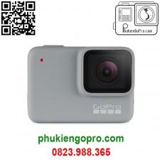 Máy Quay GoPro HERO 7 White chính hãng giá rẻ