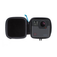 Bao đựng GoPro Fusion Case