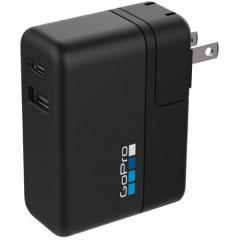 Sạc nhanh Super charger cho GoPro