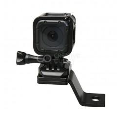 Mount đế gắn GoPro lên kính chiếu hậu