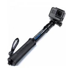 Gậy chụp hình Sandmarc cho GoPro 8 7 6 5 chính hãng