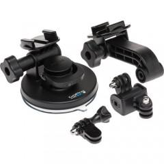 Hút kính GoPro chính hãng zin GoPro Suction Cup
