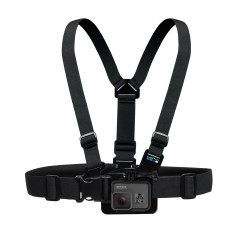 Dây đeo ngực GoPro Chest Strap Harness