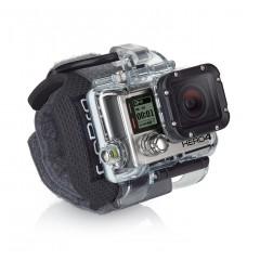 Vỏ chống nước đeo tay GoPro 4 3 chính hãng