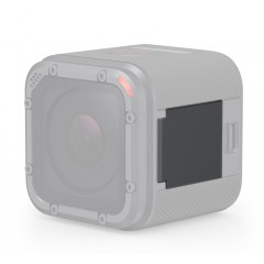 Nắp che cổng usb GoPro 5 Session
