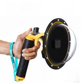 Dome cho máy quay GoPro 7 6 5 4