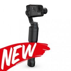 GoPro Karma Grip Gimbal cho GoPro Hero 7 6 5 Black