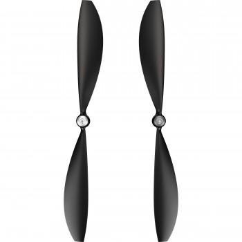 Cánh quạt GoPro Karma Propellers