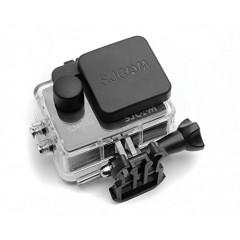 Nắp che Sjcam Sj4000 Sj4000 wifi Sj5000