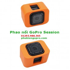 Phao nổi cho GoPro Hero 4 5 Session