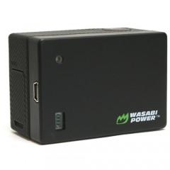 Pin BacPac Wasabi cho GoPro Hero 3+ 4