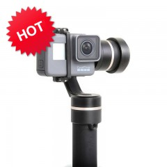 Gimbal chống rung GoPro 7 6 5 Black Feiyu G5