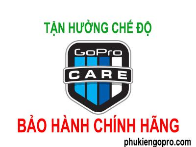 bao_hanh_gopro_chinh_hang