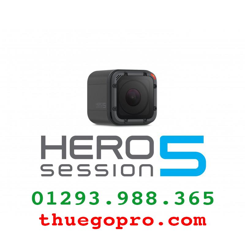 cho-thue-5-session-sai-gon-hcm-tphcm