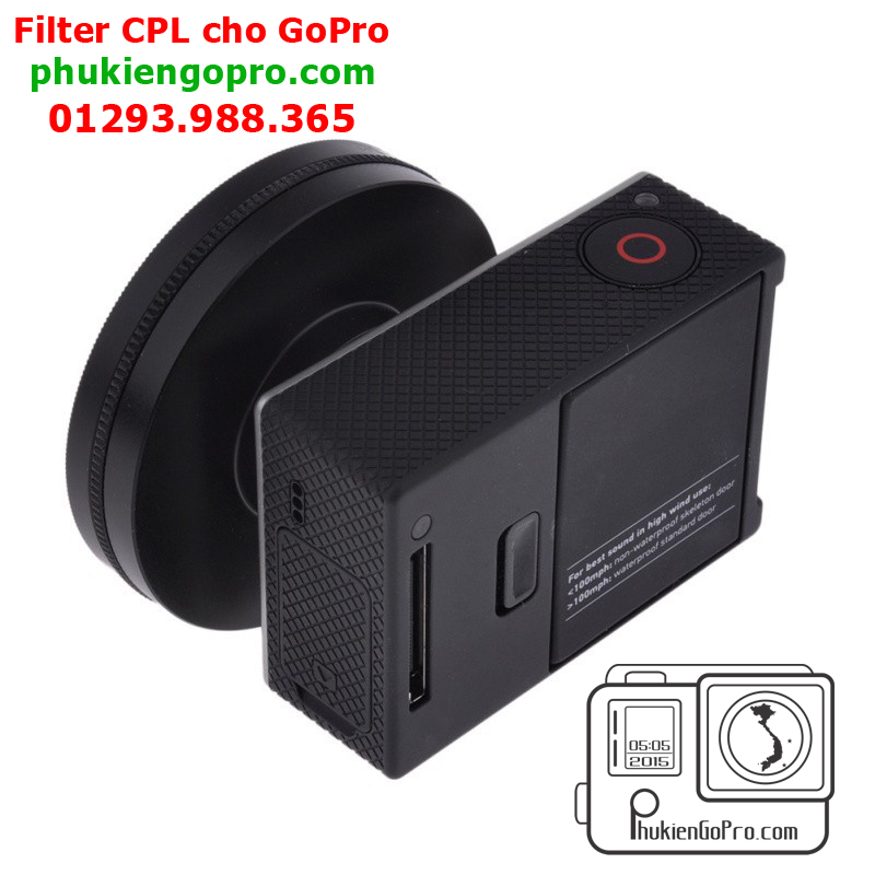 kinh_loc_cpl_filter_52mm_cho_gopro_6_5_Black