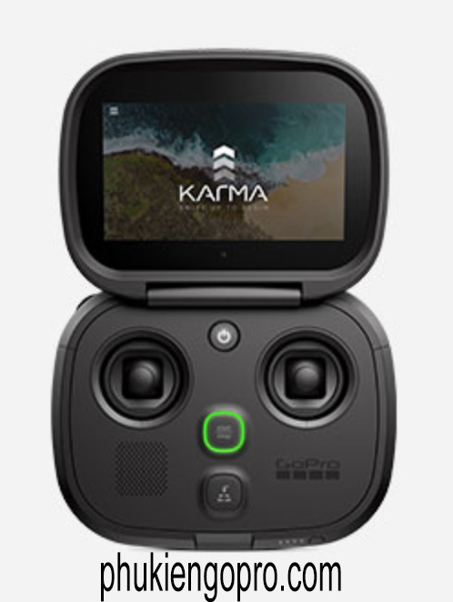 tay-cam-dieu-khien-gopro-karma-controller