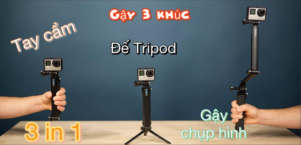 gay-chup-hinh-gopro-3way