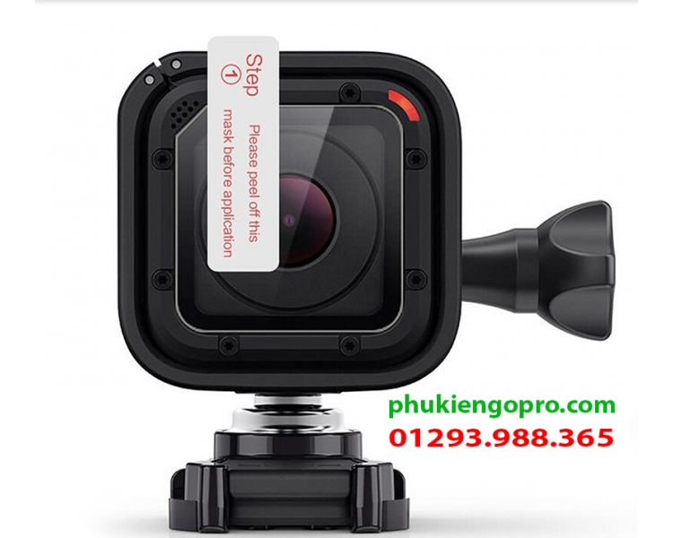 mieng-dan-gopro-4-session
