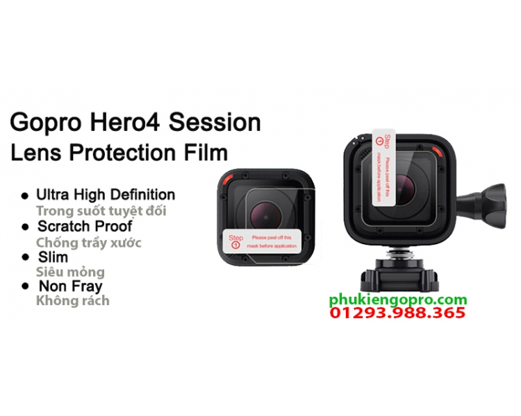 mieng-dan-man-hinh-gopro-session
