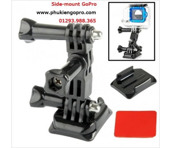 sidemount-gopro-5