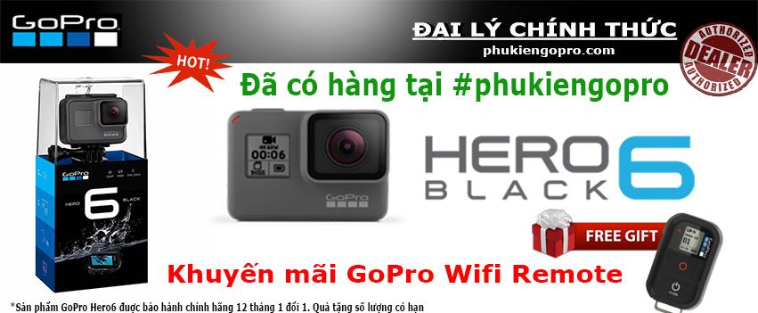 may-quay-hanh-dong-go-pro-6-black