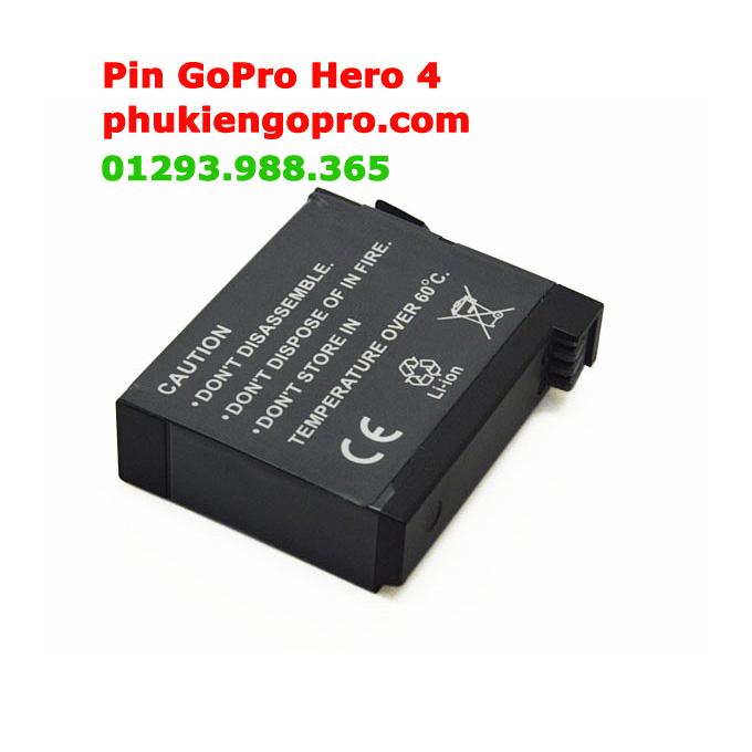 pin-cho-gopro-4